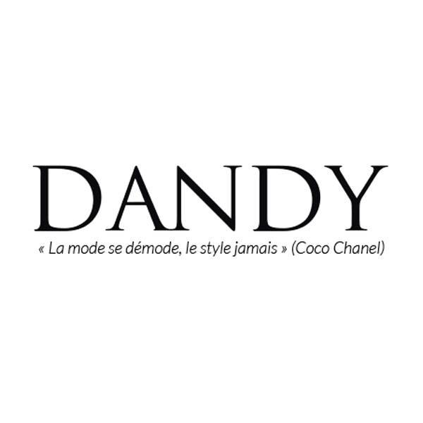 dandy_logo.jpg